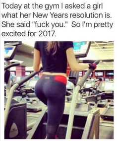 I agree with her . . #funny #funnyday #love #memes #friends #lol #fun #followme #smile #photo #meme #instagood #photooftheday #lmao #funný #funnymemes #happy #cute #me #likeforlike #tumblr #like4like #hilarious #selfie #lovely # # #laugh #happynewyear #interestingday