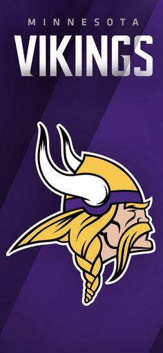Indianapolis Colts, Cincinnati Reds, Pittsburgh Steelers, Dallas Cowboys, Minnesota Vikings Logo, Eagles Nfl, Atlanta Falcons, Washington Redskins, Kansas City Chiefs