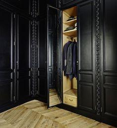 MA apartment, Barcellona, 2013 - Francesc Rifé Studio