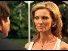 A outra Face da Raiva -  2002 Dublado - Filme Completo