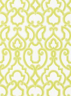 #wall #pattern #stencil