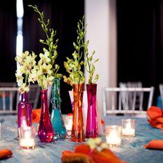 Planeamento do casamento, Ideias & Inspiration Made Simple por Loverly  nome: Debinha Senha: Helianajc40