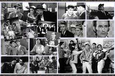 ΤΑΠΕΤΣΑΡΙΕΣ ΑΠΟ ΕΛΛΗΝΙΚΟ ΚΙΝΗΜΑΤΟΓΡΑΦΟ :: Plasteldeco Photo Wall, Cinema, Album, Google, Comic, Photograph, Movies, Movie Theater, Card Book