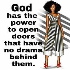 Our God's not the author of confusion, but a God of peace! Spiritual Quotes, Positive Quotes, Motivating Quotes, Positive Thoughts, Faith Quotes, Life Quotes, Qoutes, Black Girl Quotes, American Quotes
