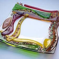Resultado de imagen para patterns glass fusing