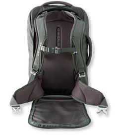 30d587324e79  LLBean  Osprey Farpoint 40 Travel Pack