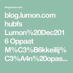 blog.lumon.com hubfs Lumon%20Dec2016 Oppaat M%C3%B6kkeilij%C3%A4n%20opas%20terassilasien%20hankintaan.pdf