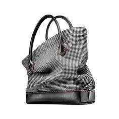 Taschengriffe 'Theresa' 4 | Prym - Polyurethan - senf