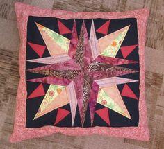 Pillow 40x40 cm