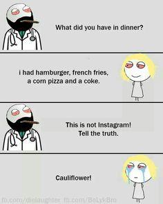 Be like bro (Offical) ( Be Like Bro Memes, Funny School Jokes, Some Funny Jokes, Really Funny Memes, Crazy Funny Memes, Funny Relatable Memes, Funny Facts, Funny Humour, Funny Laugh