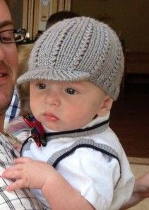 Check out my little star in the Gerber Baby contest! Tomorrow is the last picture! Please vote for Masen! Gerber Baby Contest, Knitted Hats, Crochet Hats, Little Star, Stars, Knitting, Check, Knitting Hats, Tricot