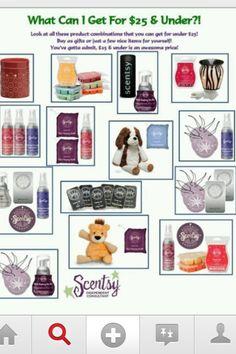 I love Scentsy!! #ipartyforaliving #lovemyjob http://debrakaysmith.scentsy.us