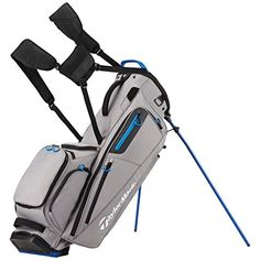 TaylorMade 2017 Flextech Golf Stand Bag Grey/Royal Taylor... https://www.amazon.co.uk/dp/B01NAXG8LD/ref=cm_sw_r_pi_dp_x_CcOZybNAXMCR5