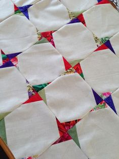 Inspirations on pinterest quilt blocks quilt patterns and quilting