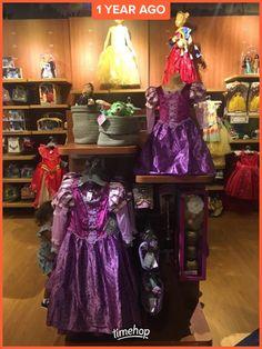 Rapunzel, Disney, Tangled, Tangled Rapunzel, Disney Art