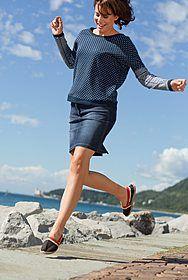 Five Pocket Rock Online Katalog, Rock, Running, Tunics, Linen Fabric, Cotton, Racing, Stone, Keep Running
