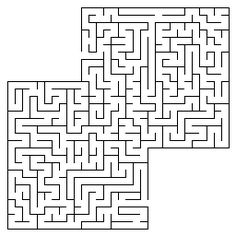 Easy20Maze.png (256×256)
