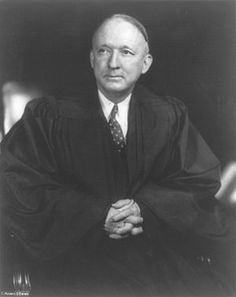 """Ku Klux Klan members in United States politics - Associate Justice of the United States Supreme Court Hugo Black. In 1921, he joined the Ku Klux Klan thinking it necessary for his political career. Running for the Senate as a Democrat and as the """"people's"""" candidate, Black believed he needed the votes of Klan members. Near the end of his life, Black would admit that joining the Klan was a mistake, but he went on to say """"I would have joined any group if it helped get me votes."""""""