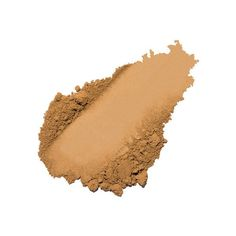 Satin Matte Foundation  Beige 9