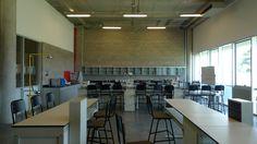 Technical School