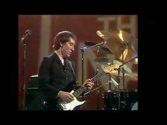 The Knack - My Sharona 1980