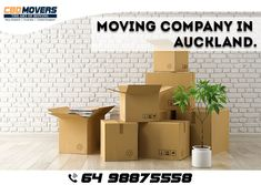 If you're looking for professional are one of the most trusted in the area, achieving a approval rating with their customers. We are one of the fastest-growing moving company and offers comprehe Cheap Moving Companies, Moving Services, Packing Services, Auckland New Zealand, Urdu Words, Packers And Movers, Furniture Removal, Moving House, Cheap Furniture