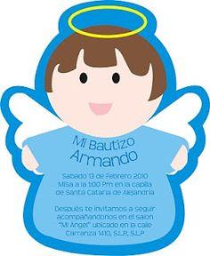 angelito bautizo - Buscar con Google