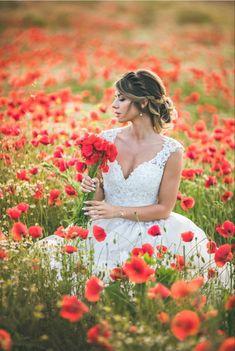 Gratulerer om det er din tur . @snefridshus Kjolen er i fra Demetrios White Dress, Dresses, Fashion, Summer, Vestidos, Moda, Fashion Styles, Dress, Fashion Illustrations