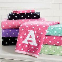 http://www.pbteen.com/shop/bath/teen-boys-girls-bath-towels/?cm_sp=Spotlight-_-Bath-_-Image_