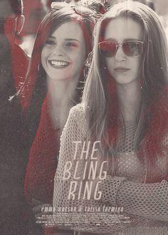 The Bling Ring - June 14