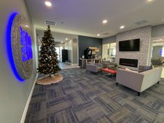 12 Park88 Community Amenities Ideas Townhomes For Rent Luxury Amenities Unique Floor Plans
