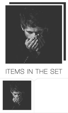 """On / Off"" by believe-in-you-always ❤ liked on Polyvore featuring art"
