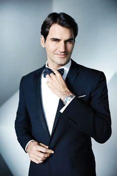 Federer Roger Federer