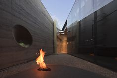 Galería - Casa Patio Desierto / Wendell Burnette Architects - 131