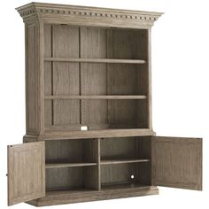 Sligh Mt. Bonnell Bookcase 300BA-460