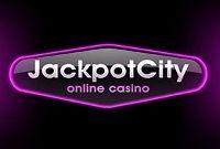 Jackpot City Casino im Test & Vergleich
