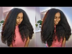 Get African herbs for hair growth that promote length. Best natural remedies & homemade herbal oil growth recipes, vitamins and herbs for thickness, look. Growing Long Hair Faster, Grow Natural Hair Faster, Longer Hair Faster, Grow Long Hair, Herbs For Hair Growth, Hair Growth Oil, Natural Hair Growth, Natural Hair Styles, Long Relaxed Hair