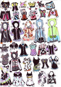 Chibi 80 48 Beautiful More Seriously Mj In 2019 Chibi, Manga Drawing, Drawing Sketches, Drawing Tips, Dress Drawing, Drawing Ideas, Ipad Kunst, Fashion Design Drawings, Drawing Fashion