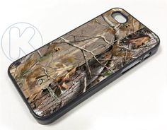 645e761f Details about 922BrandRealtree Camo Hunting Outdoor Case cover fits iPhone  Apple,SamsungGalaxy. Realtree ...