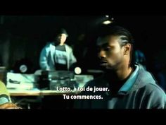 ▶ 8 Mile Battles ( VOSTFR ) - YouTube