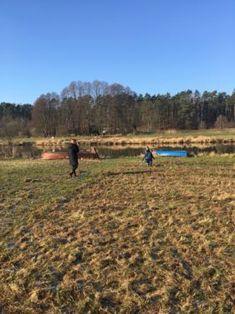 Wochenendgrundstück, Garten, Grundstück , Pachtland in Brandenburg - Königs Wusterhausen | eBay Kleinanzeigen