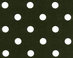 Polka Dots Collection  #polkadots #inspiration #paperprints