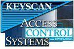 Keyscan HIDC1386 HID-C1386 by Keyscan. $292.04. ISO PROX 2 GRAPHIC QUALTY PK50