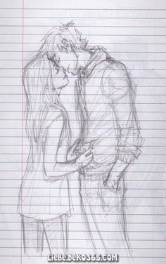 Drawing Tips love drawings Pencil Art Drawings, Art Drawings Sketches, Easy Drawings, Love Drawings Tumblr, Croquis Couple, Relationship Drawings, Relationship Goals, Perfect Relationship, Communication Relationship
