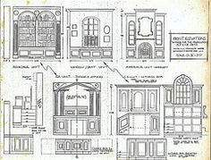 159 Best Line Drawings Scene Design Images On Pinterest
