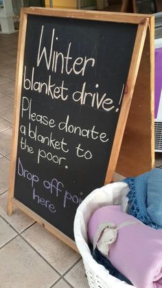 #TBD2014  #TwitterBlanketDrive #TBDAfrica @TBDAfrica Good To Know, Blanket, Twitter, Blankets, Cover, Comforters