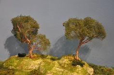 alberi-001-p