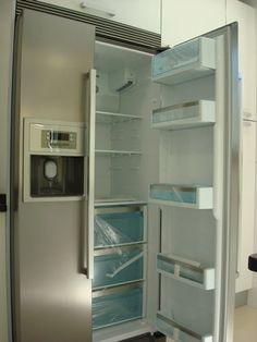 Dise o de cocina dise o de cocinas en getafe barrio los for Muebles de cocina getafe
