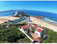 Plettenberg Bay property sales home rentals Sothebys International Realty Property Listing, Property For Sale, Beach Properties, Ideal Home, South Africa, Real Estate, Boat, Lifestyle, Ideal House