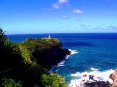Discover Hawaii's oldest island – a Kauai photo journey